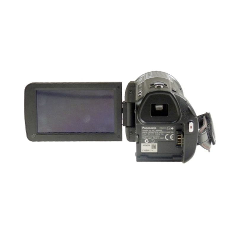 panasonic-hc-x900-camera-video-full-hd-sh6101-46608-3-788