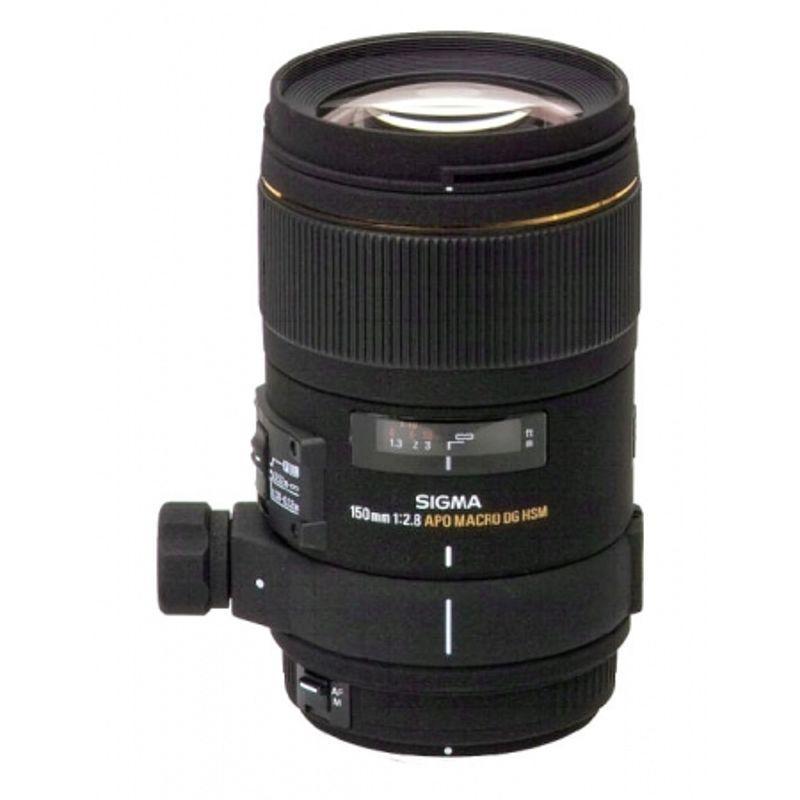 sigma-150mm-f-2-8-macro-1-1-ex-dg-hsm-canon-ef-9793-1