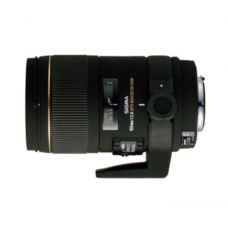 sigma-150mm-f-2-8-macro-1-1-ex-dg-hsm-canon-ef-9793-2