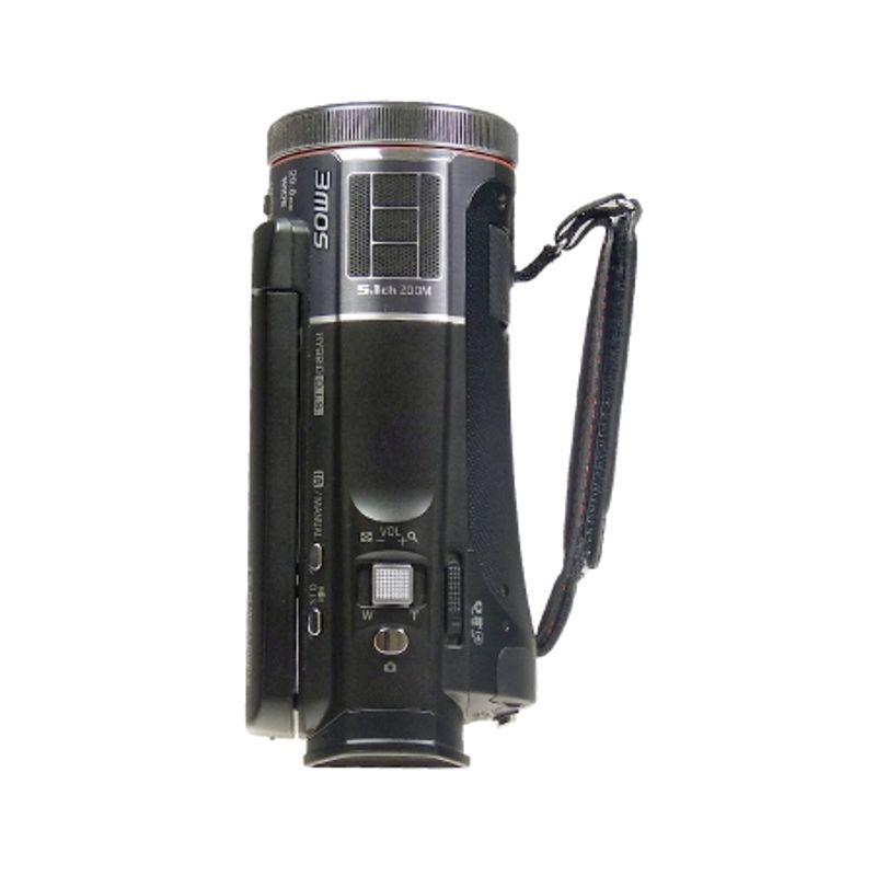 panasonic-hc-x900-camera-video-full-hd-sh6101-46608-4-764