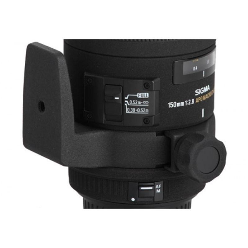 sigma-150mm-f-2-8-macro-1-1-ex-dg-hsm-canon-ef-9793-3