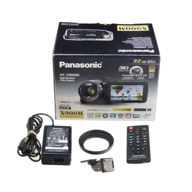 panasonic-hc-x900-camera-video-full-hd-sh6101-46608-5-570