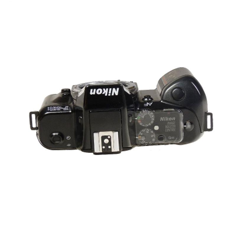 nikon-f-401s-body-sh6102-1-46610-4-971