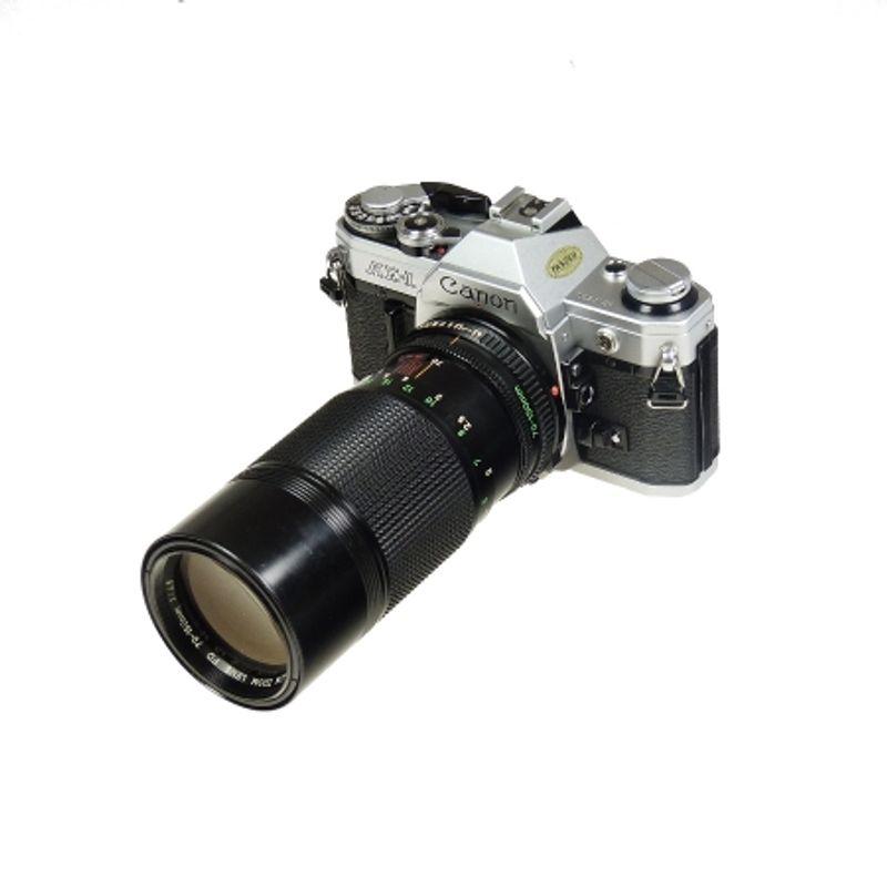 canon-ae-1-canon-70-150mm-f-4-5-sh6102-2-46611-975