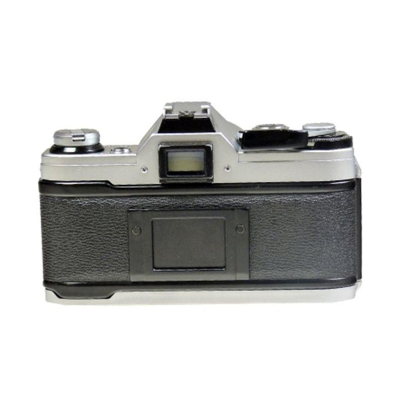 canon-ae-1-canon-70-150mm-f-4-5-sh6102-2-46611-3-826