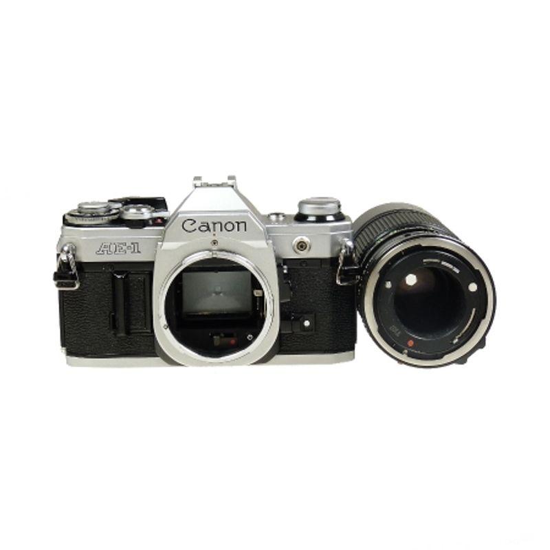 canon-ae-1-canon-70-150mm-f-4-5-sh6102-2-46611-2-635