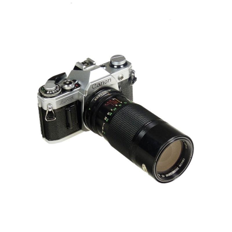 canon-ae-1-canon-70-150mm-f-4-5-sh6102-2-46611-1-634