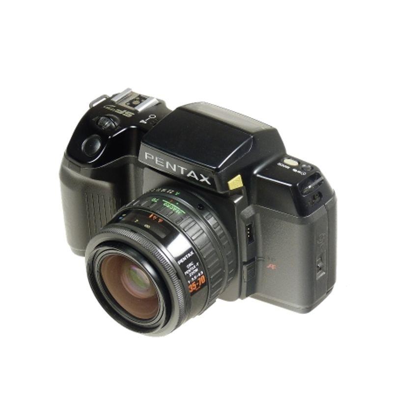 pentax-sf7-pentax-35-70mm-smc-f-3-5-4-5-sh6102-3-46612-387