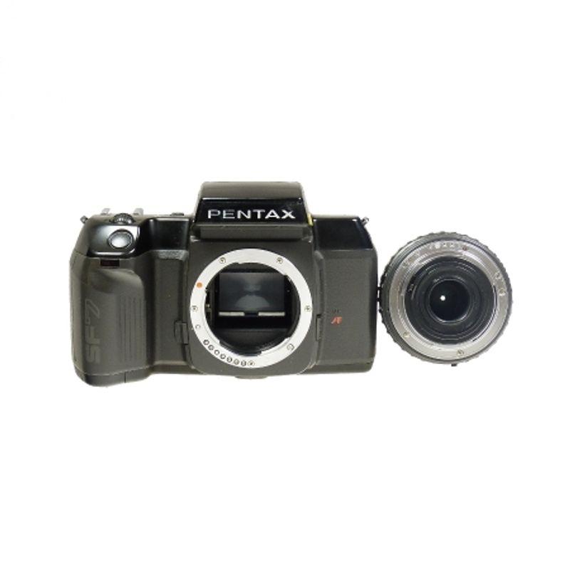 pentax-sf7-pentax-35-70mm-smc-f-3-5-4-5-sh6102-3-46612-2-915