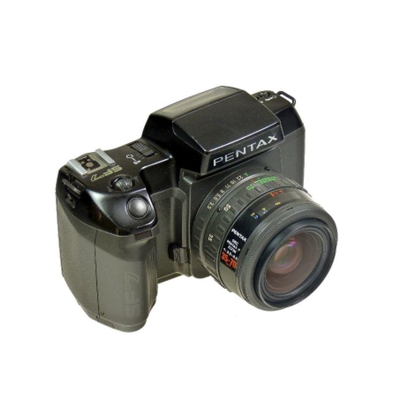 pentax-sf7-pentax-35-70mm-smc-f-3-5-4-5-sh6102-3-46612-1-854
