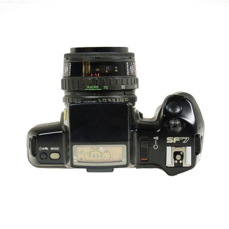pentax-sf7-pentax-35-70mm-smc-f-3-5-4-5-sh6102-3-46612-5-511