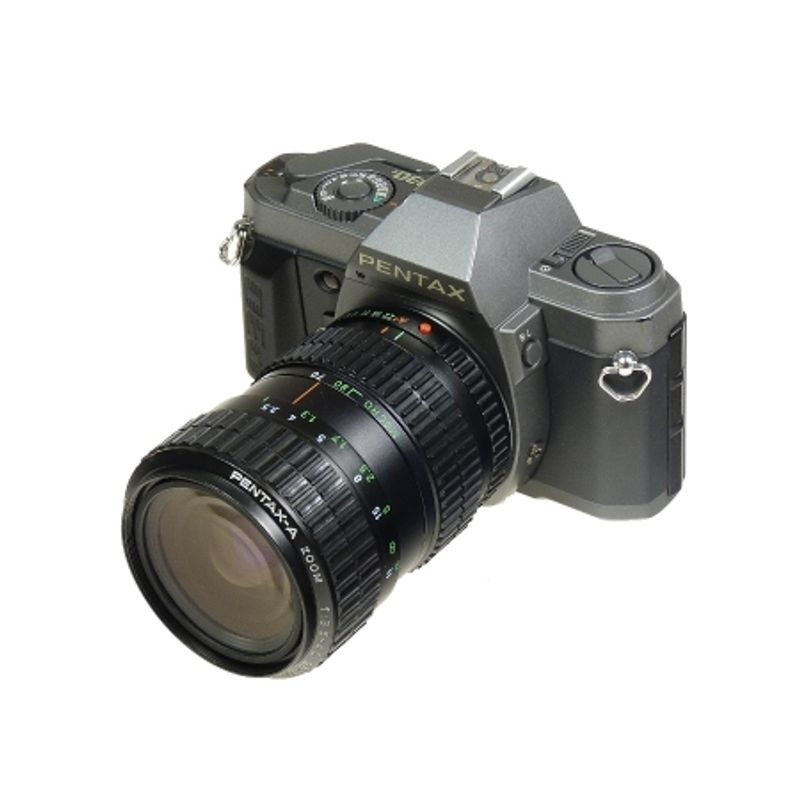 pentax-p30t-pentax-28-80mm-f-3-5-4-5-sh6102-4-46613-8