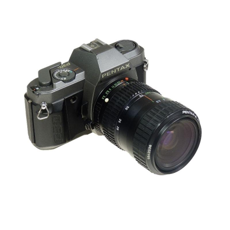 pentax-p30t-pentax-28-80mm-f-3-5-4-5-sh6102-4-46613-1-547