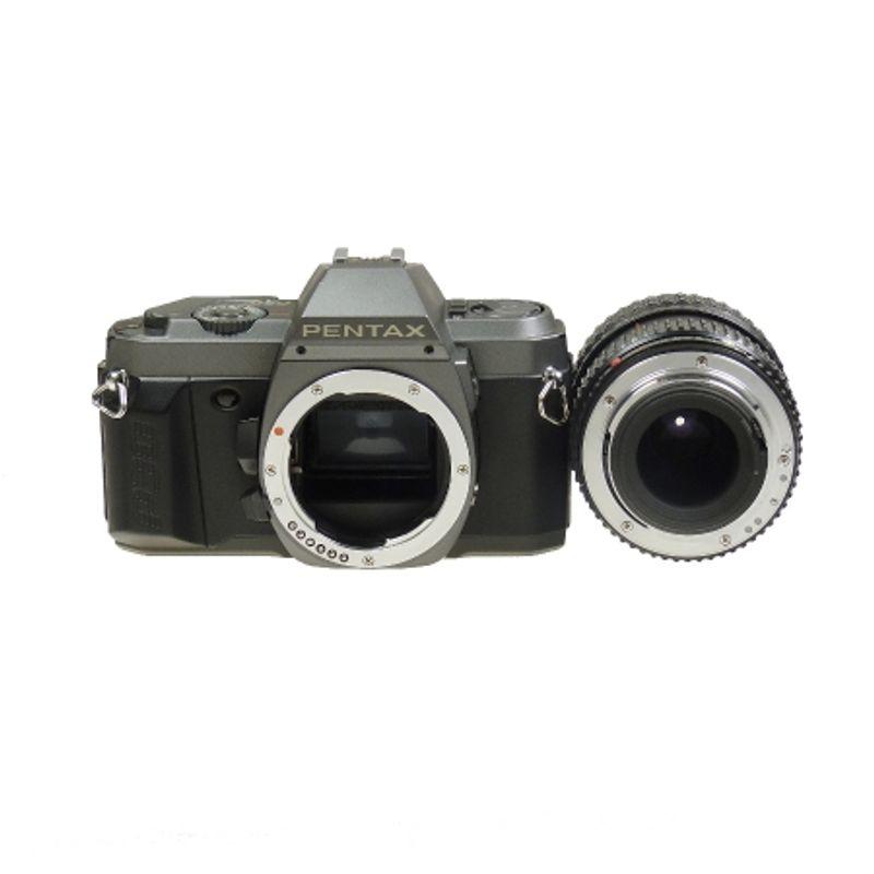 pentax-p30t-pentax-28-80mm-f-3-5-4-5-sh6102-4-46613-2-614