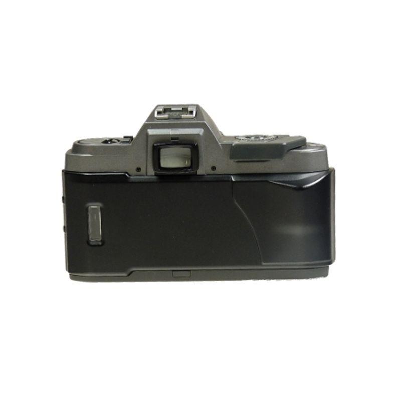 pentax-p30t-pentax-28-80mm-f-3-5-4-5-sh6102-4-46613-3-157