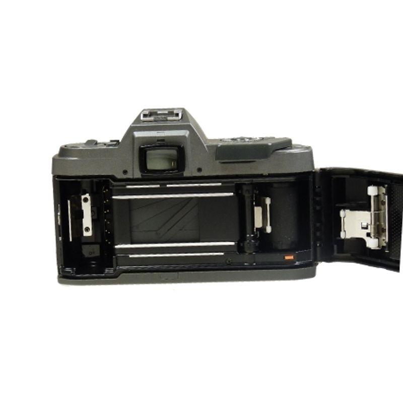 pentax-p30t-pentax-28-80mm-f-3-5-4-5-sh6102-4-46613-4-858
