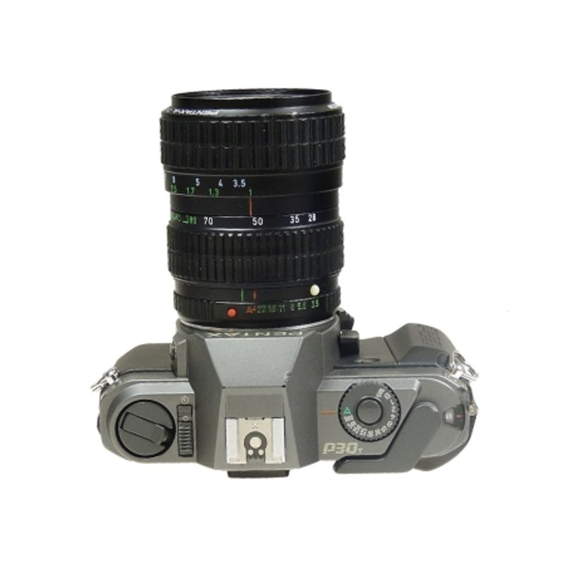 pentax-p30t-pentax-28-80mm-f-3-5-4-5-sh6102-4-46613-5-507