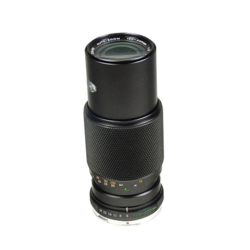 olympus-om-zuiko-100-200mm-f-5-sh6102-5-46614-780