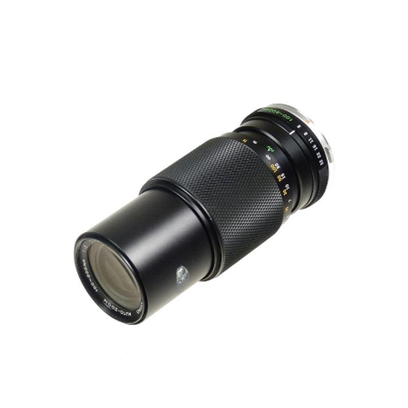 olympus-om-zuiko-100-200mm-f-5-sh6102-5-46614-1-920