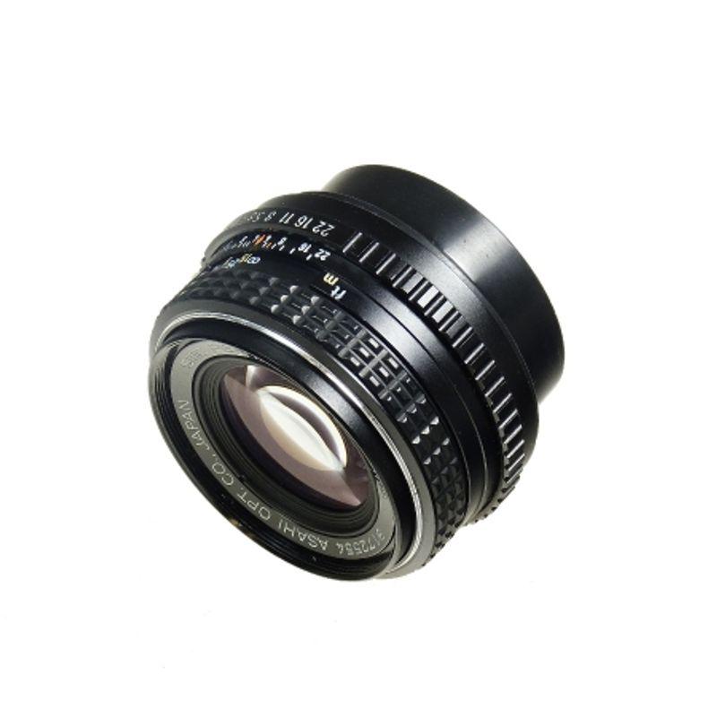 pentax-m-smc-50mm-f-1-7-sh6102-7-46616-1-661