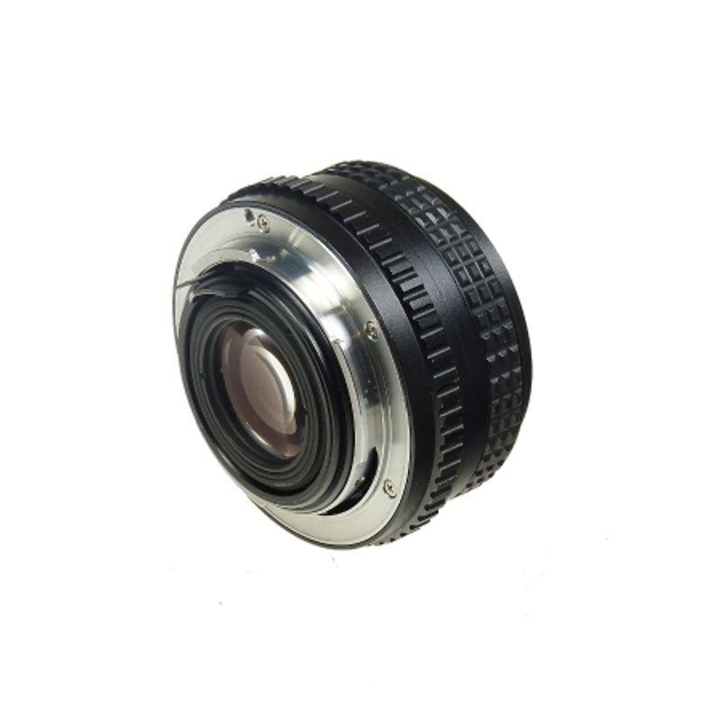 pentax-m-smc-50mm-f-1-7-sh6102-7-46616-2-508