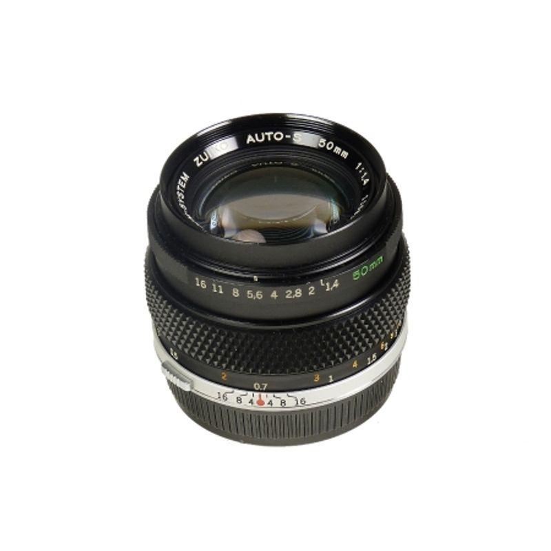 olympus-zuiko-50mm-f-1-4-pt-olympus-om-sh6102-9-46618-741