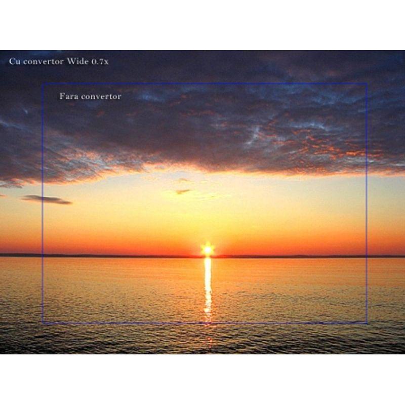 panasonic-vw-w4307he-k-lentila-conversie-wide-0-7x-10269-3