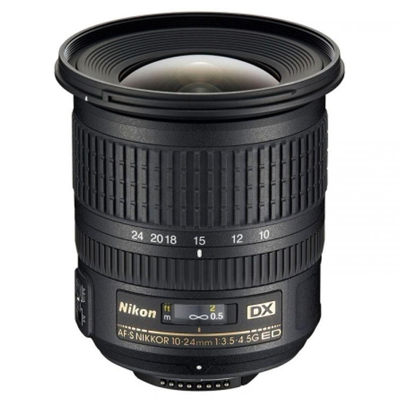 nikon-af-10-24mm-f-3-5-4-5-g-ed-if-afs-dx-10352