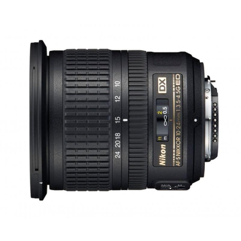 nikon-af-10-24mm-f-3-5-4-5-g-ed-if-afs-dx-10352-1