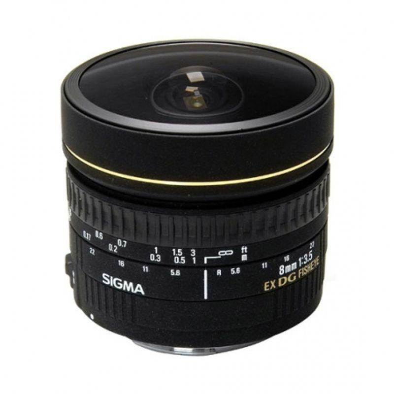 sigma-8mm-f-3-5-ex-dg-circular-fisheye-pt-pentax-samsung-10495