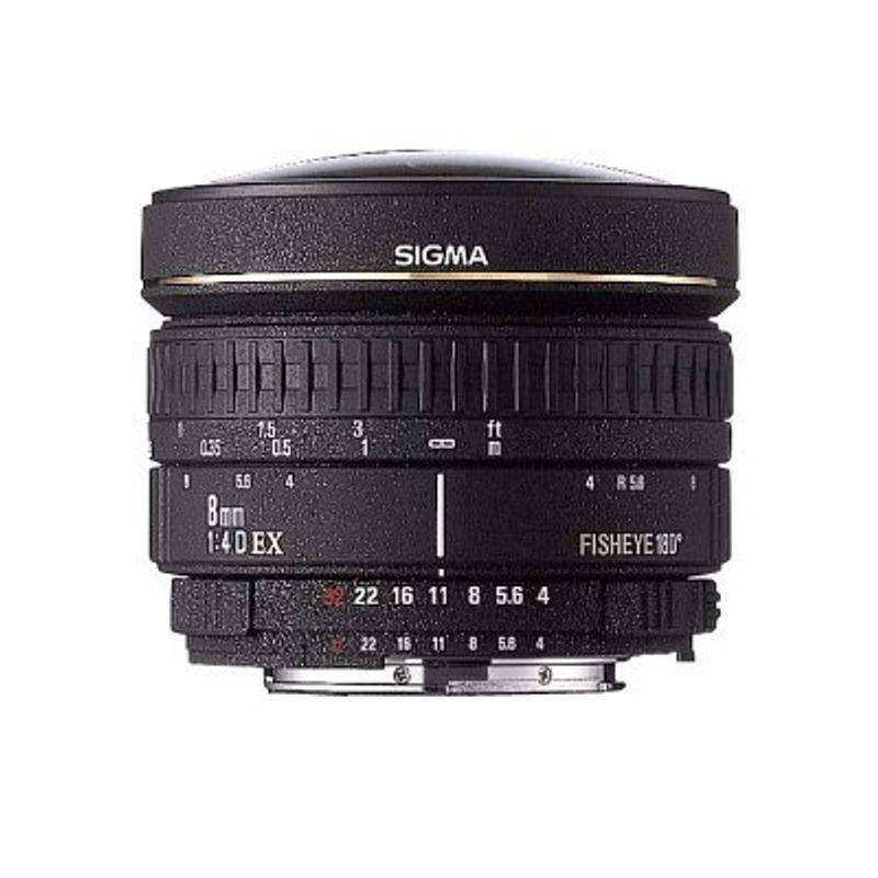 sigma-8mm-f-3-5-ex-dg-circular-fisheye-pt-pentax-samsung-10495-1