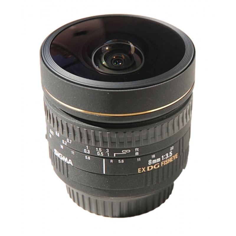 sigma-8mm-f-3-5-ex-dg-circular-fisheye-pt-pentax-samsung-10495-2