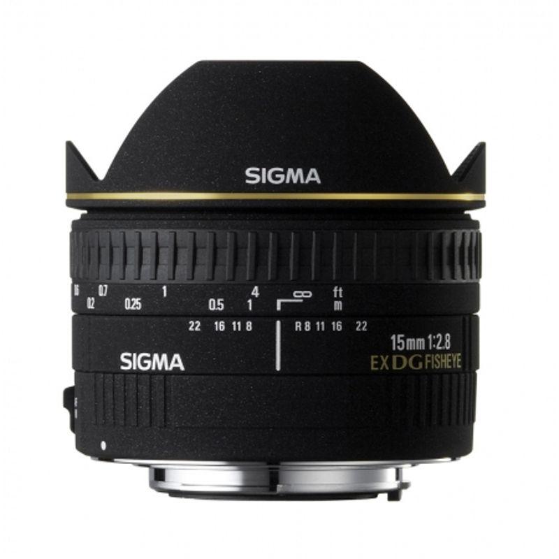 sigma-15mm-f-2-8-ex-dg-fisheye-diagonal-canon-ef-10496