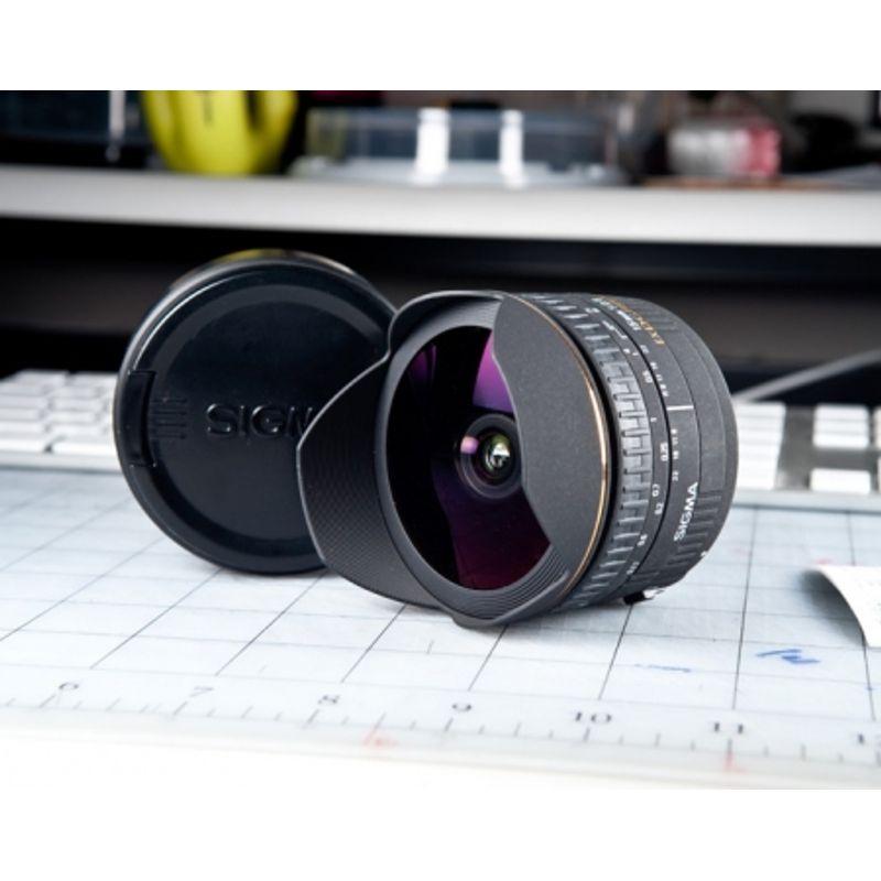 sigma-15mm-f-2-8-ex-dg-fisheye-diagonal-nikon-af-d-fx-10497-1