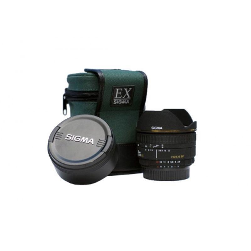 sigma-15mm-f-2-8-ex-dg-fisheye-diagonal-nikon-af-d-fx-10497-2