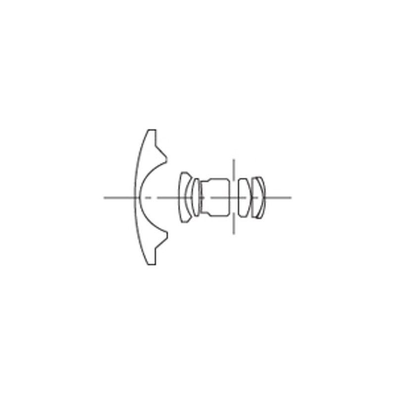 sigma-15mm-f-2-8-ex-dg-fisheye-diagonal-nikon-af-d-fx-10497-3