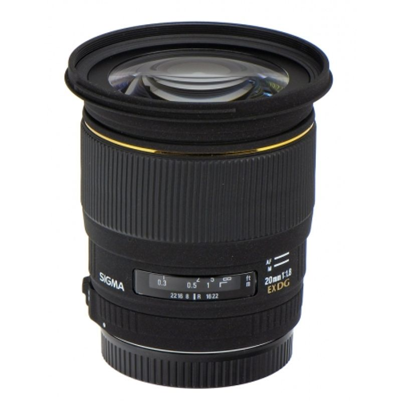 sigma-20mm-f-1-8-ex-dg-rf-aspherical-pt-sony-10501