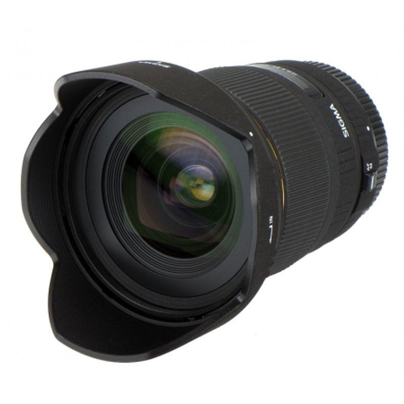 sigma-20mm-f-1-8-ex-dg-rf-aspherical-pt-sony-10501-1