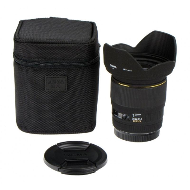 sigma-20mm-f-1-8-ex-dg-rf-aspherical-pt-sony-10501-3