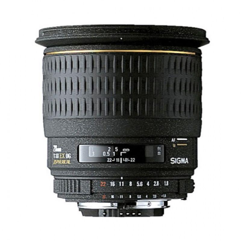 sigma-28mm-f-1-8-ex-dg-aspherical-nikon-af-d-fx-10505