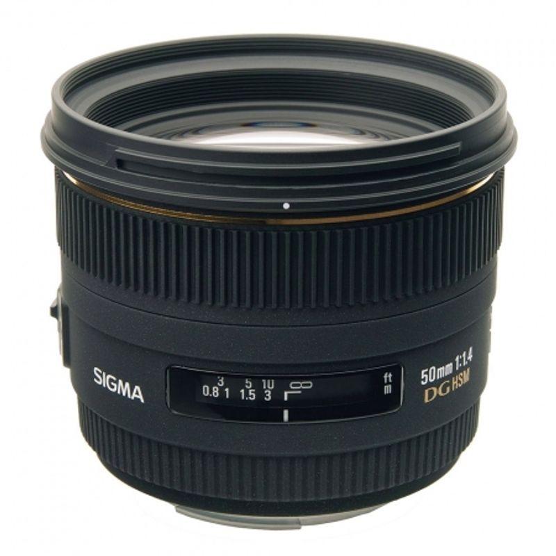 sigma-50mm-f-1-4-ex-dg-hsm-pt-pentax-samsung-10509