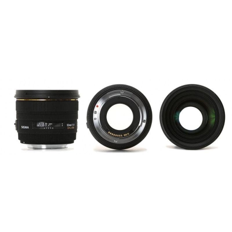 sigma-50mm-f-1-4-ex-dg-hsm-pt-pentax-samsung-10509-1