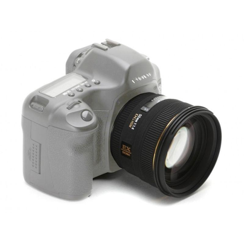 sigma-50mm-f-1-4-ex-dg-hsm-pt-pentax-samsung-10509-2
