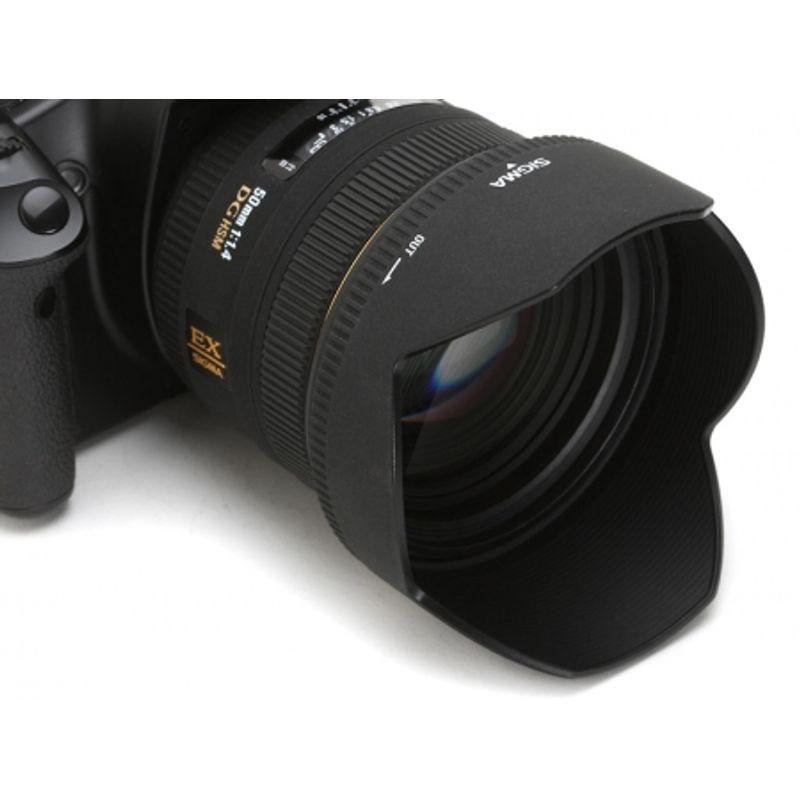 sigma-50mm-f-1-4-ex-dg-hsm-pt-pentax-samsung-10509-3