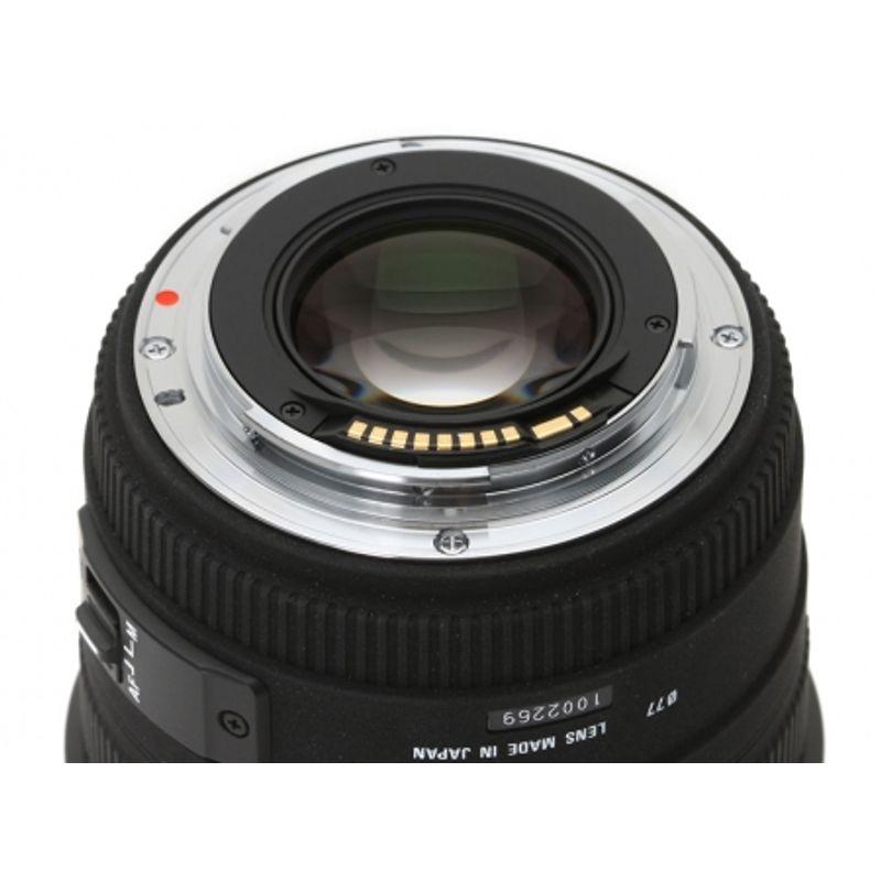 sigma-50mm-f-1-4-ex-dg-hsm-pt-pentax-samsung-10509-4