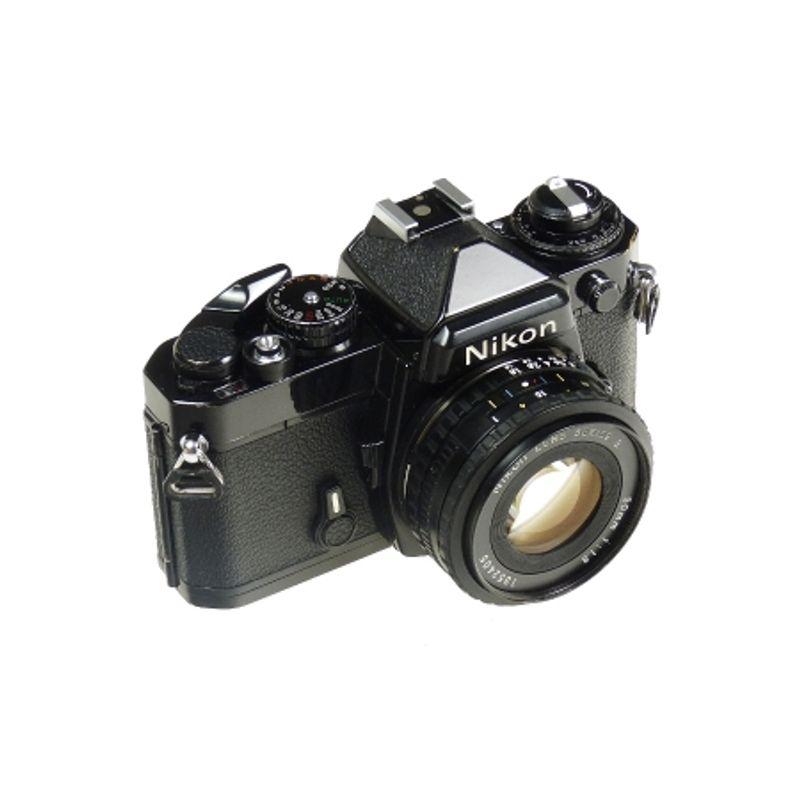 nikon-fe-nikon-e-50mm-f-1-8-sh6102-10-46619-1-410