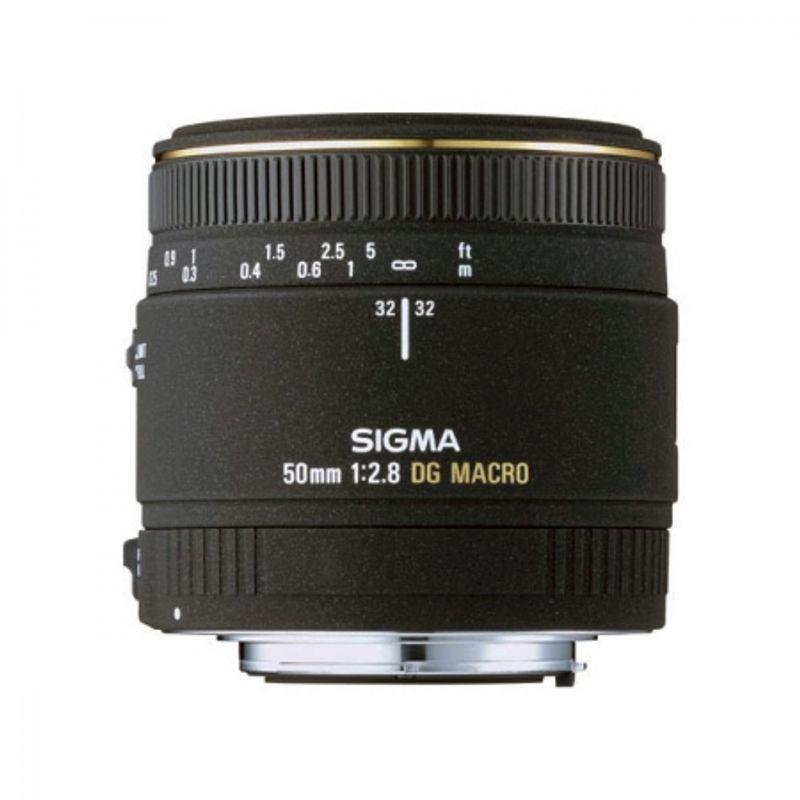 sigma-50mm-f-2-8-macro-1-1-ex-dg-nikon-af-d-fx-10512