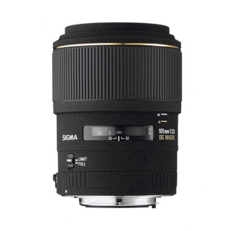 sigma-105mm-f-2-8-macro-1-1-ex-dg-pt-pentax-samsung-10522