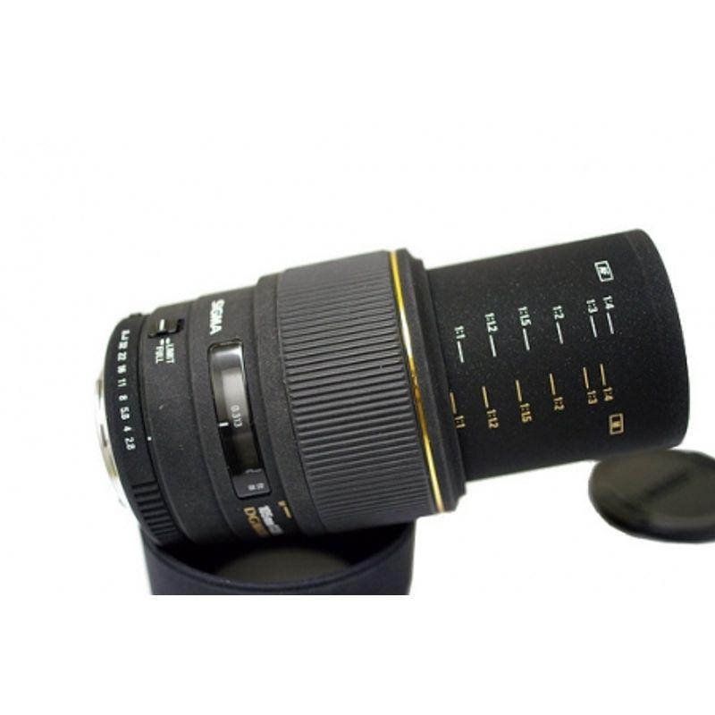 sigma-105mm-f-2-8-macro-1-1-ex-dg-pt-pentax-samsung-10522-1