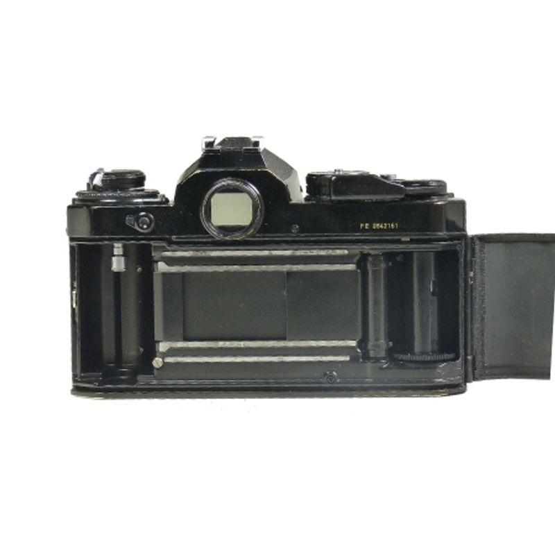nikon-fe-nikon-e-50mm-f-1-8-sh6102-10-46619-4-320